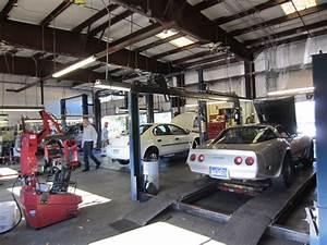 Garage Auto Besancon : gallery excel vehicle services ~ Gottalentnigeria.com Avis de Voitures