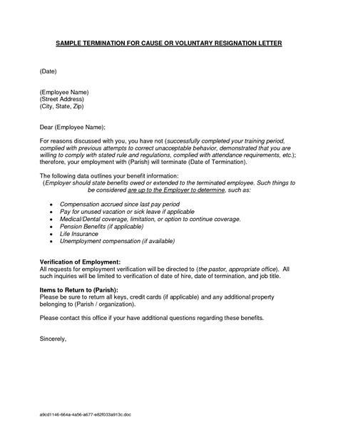 medical resignation letter sample due illness