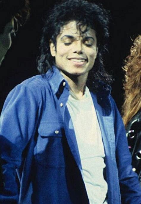 michael jackson favorite color 3832 best michael in my own images on
