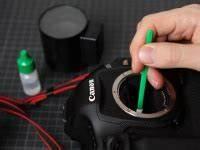 Kamera Reinigen Lassen : sensorreinigung f r digitale spiegelreflex und mirrorlesskameras bei digitalkameraverleih in ~ Yasmunasinghe.com Haus und Dekorationen