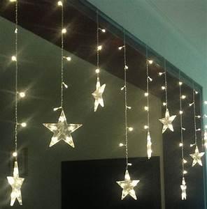 Guirlande Lumineuse Interieur : une s lection de guirlandes lumineuses frenchimmo ~ Teatrodelosmanantiales.com Idées de Décoration