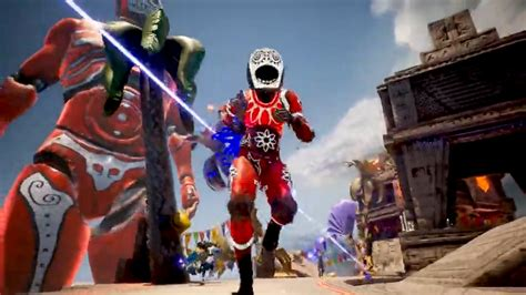 morphies law nintendo switch  software games