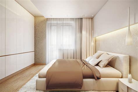 interior neutral color schemes neutral color scheme interior design ideas
