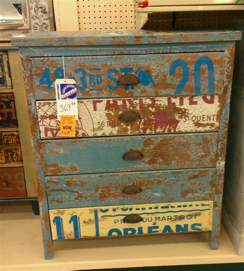 hobby lobby has some furniture collection furniture