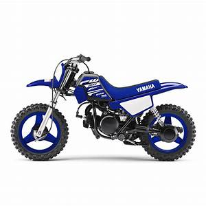 Yamaha Atv  U0026 Dirt Bike Parts