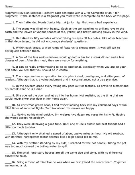other worksheet category page 1385 worksheeto com