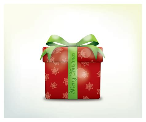 christmas gift image cliparts co