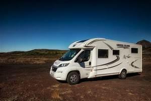 Fiat Ducato Camper Ausbau : mh4 fiat ducato motorhome 4 berth camper iceland ~ Kayakingforconservation.com Haus und Dekorationen