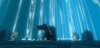 Wind Waker Zelda Ending Badass Legend Incredibly