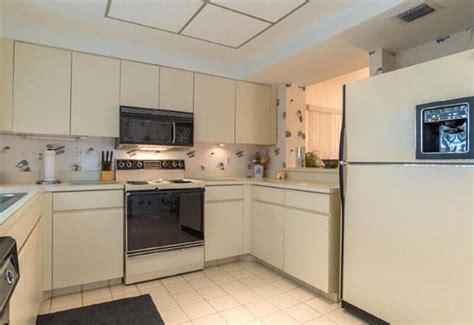 kitchens   decades kitchen design remodel