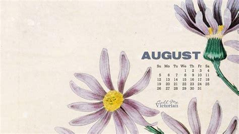 Free Download August Background | PixelsTalk.Net