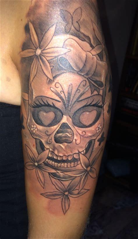 suchergebnisse fuer blumen tattoos tattoo bewertungde