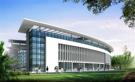 Architecture Design Ideas by 40 Most Impressive Small Office Building Design Ideas