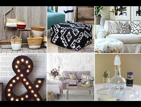 Home Décor Shopping Websites To Transform Your Home  The