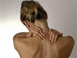 Остеохондроз и лечение в домашних условиях
