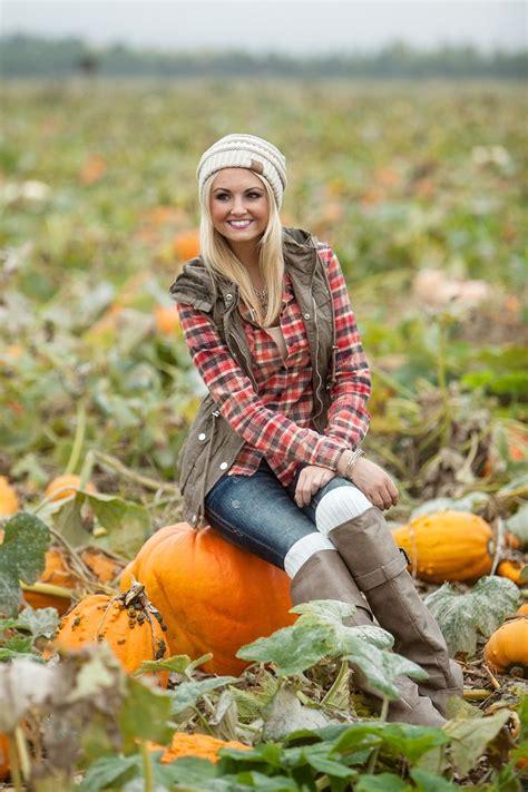 Pumpkin Patch Near Birmingham Alabama by 100 Hayden Id Pumpkin Patch 10 Great Pumpkin