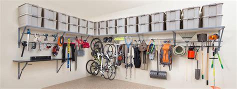 monkey bars garage floor garage shelving nashville garage solutions llc