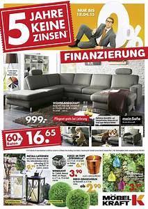 Eckbank 120 X 160 : eckbank 120 x 140 4 deutsche dekor 2017 online kaufen ~ Bigdaddyawards.com Haus und Dekorationen