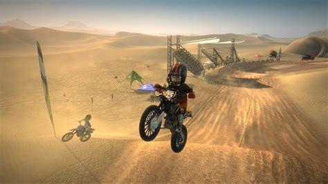 motocross madness xbox 360 motocross madness xbox 360 release next week webmuch