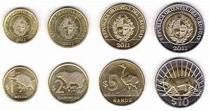 Circulation Coin Sets of the World