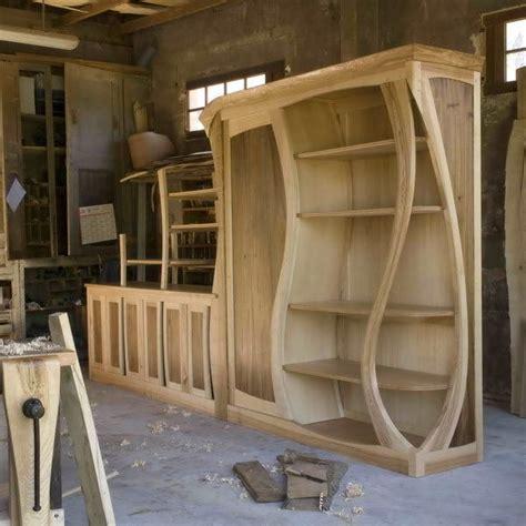 createur de meuble design jean berson menuisier atelier bois 224 luzech lot