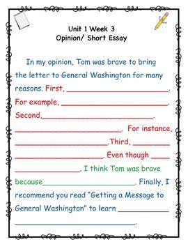 advanced writing templates benchmark advance weekly writing templates exemplars