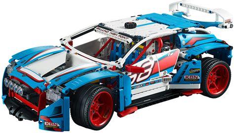 Technics Lego Car by Technic 2018 Brickset Lego Set Guide And Database
