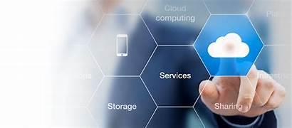 Cloud Solutions Computing Business Img7 Saas Faast