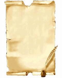 Temps De Garde Des Papiers : les 42 meilleures images du tableau papiers lettre imprimer sur pinterest moulures ~ Gottalentnigeria.com Avis de Voitures