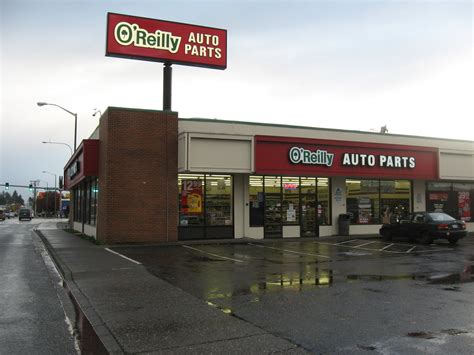 oreilly auto parts coupons    mount vernon coupons