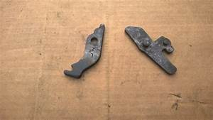 Brake Work  Parking Brake - Ford F150 Forum