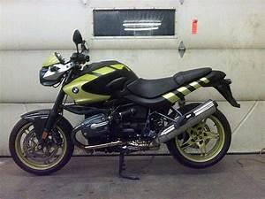 Bmw R1150r Rockster : 2004 bmw r1150r rockster moto zombdrive com ~ Kayakingforconservation.com Haus und Dekorationen