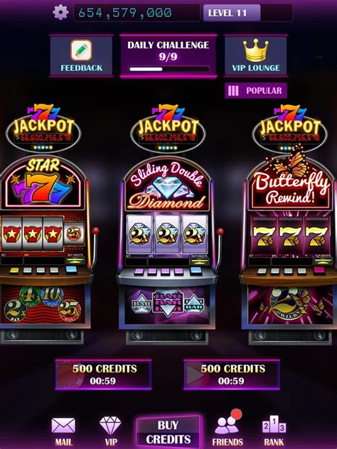 Casino bonuses are always a hot topic. Bitcoin Casino Bonus ohne Einzahlung Super gaminator Erfahrungen