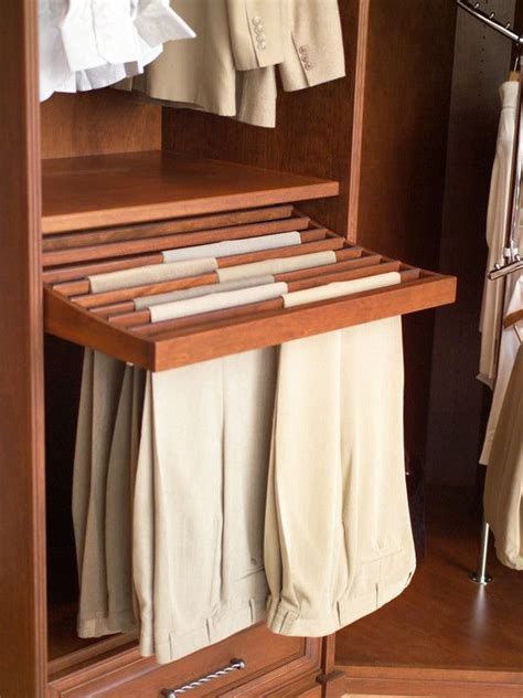 25 best ideas about small closet design on
