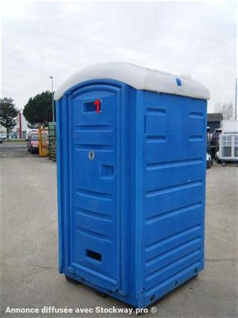 toilette de chantier prix toiletes wc chimique 224 450 47200 marmande lot et