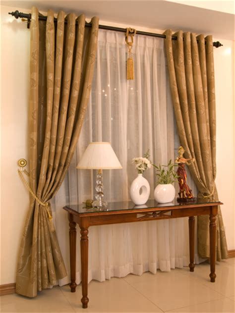 stores that sell curtains drapery toronto custom drapery toronto drapery