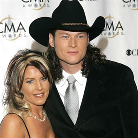 blake shelton height in feet blake shelton most famous mullets