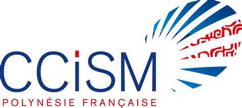 adresse chambre de commerce ccism polynésie française