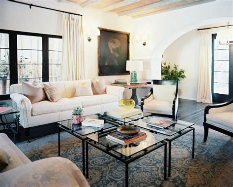 Interior Design Solutions What Makes A Room Relaxing?