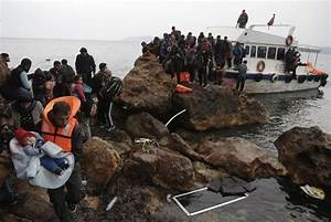 Aid workers in Greece brace for more migrants, despite ...