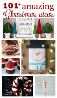 17 best photos of pinterest craft gift ideas 101 amazing christmas ideas cute christmas gift