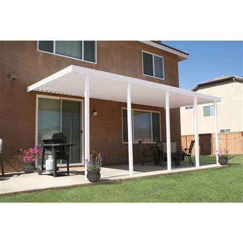 patio home depot patio covers home interior design