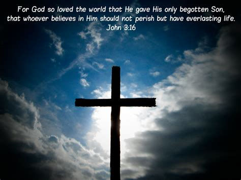 god  loved  world wallpaper gallery