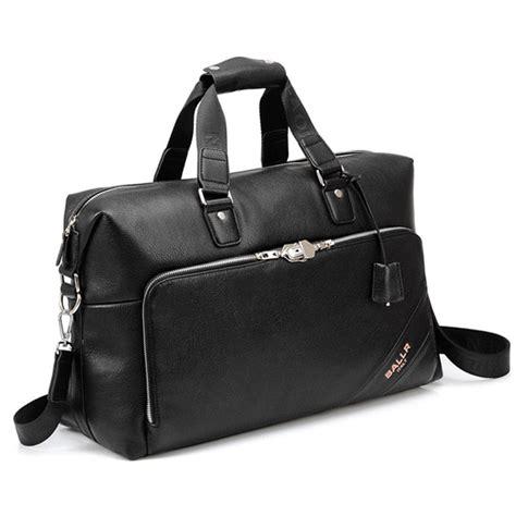 designer weekend bags mens designer weekend travel bag bags more