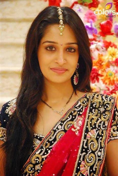 buy deepika samson indian traditional bollywood saree