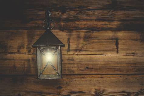Free Stock Photo Of Lantern, Light, Rustic