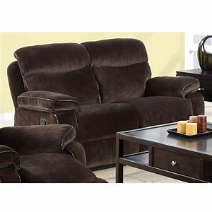 Venetian worldwide cm6556 s winslow bonded leather for Sectional sofa sears outlet