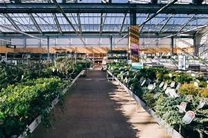 Garten Landschaftsbau Remscheid : branchenbuch remscheid ~ Markanthonyermac.com Haus und Dekorationen