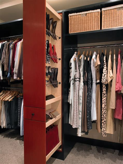 Closet For by Custom Kitchen Bathroom And Bedroom Closets Kitchen