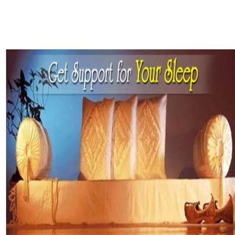 sofa cushions sleepwell flexi puf cushions retailer